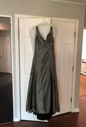 Vera Wang Gown for Sale in Arlington Heights, IL
