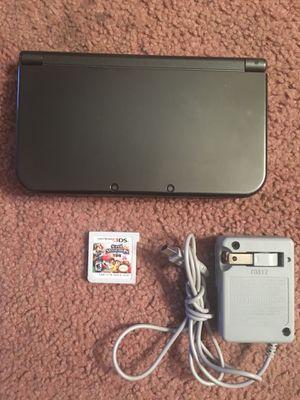 New Nintendo 3ds XL Bundle for Sale in Elgin, IL