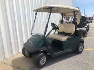 Club Car Golf Cart for Sale in Columbia, MO