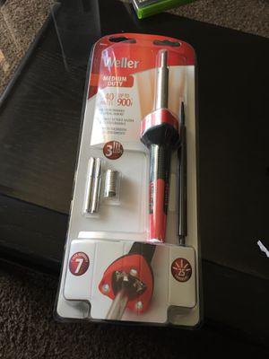 Brand new smoldering kit for Sale in Mesa, AZ