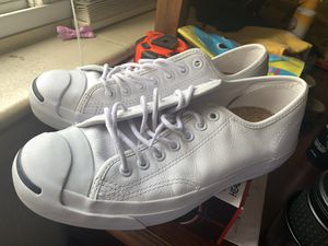Converse Jack Purcell for Sale in Thornton, CO