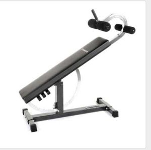 Ironmaster bench accessories for Sale in Gilbert, AZ