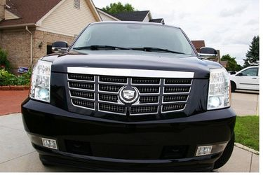 suv.automatic cadillac Power Options/Safety Features🔰kiiu for Sale in Worcester,  MA