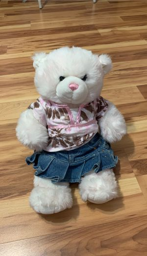 Build-a-Bear for Sale in Hollywood, FL