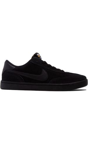 Nike SB FC Standard Sizes Available: 8.5 & 10.5 for Sale in West Valley City, UT