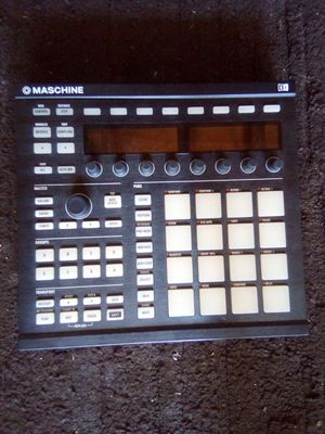 Native instruments for Sale in Riverside, CA