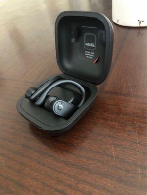 Beats Wireless Earphones for Sale in Phoenix, AZ