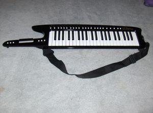 Vintage Roland AX-1 Keytar for Sale in Portland, OR