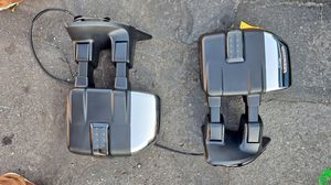 2008 to 2014 Ford F250 F350 Tow Mirrors for Sale in Fresno, CA
