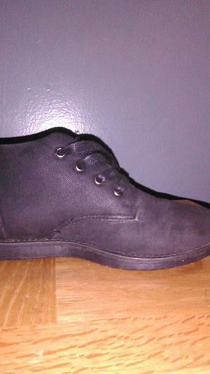Dress shoes size 4 for Sale in Saint Joseph, MO