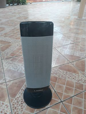 Tower heater for Sale in Irwindale, CA