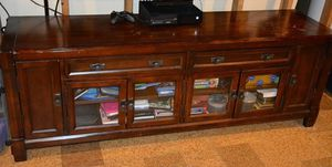 Entertainment Center for Sale in Canfield, OH
