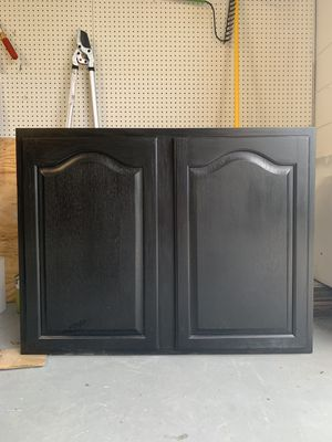 Cabinet for Sale in Clermont, FL