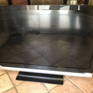 55 Inch Vizio LED/LCD for Sale in Los Angeles, CA