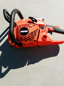 Echo Chain Saw for Sale in North Las Vegas,  NV