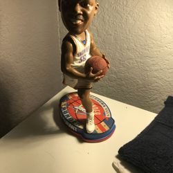 Kevin Durant OKC Bobblehead Legends Of The Court Limited Edition Collectible for Sale in Austin,  TX