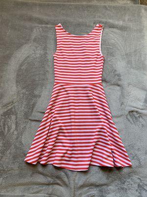 H&M dress for Sale in Phoenix, AZ