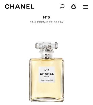 Chanel Perfume for Sale in Palos Hills, IL
