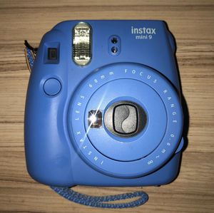 Instax camera for Sale in Saint Paul, MN