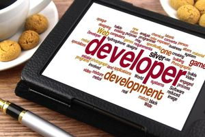 Web Design, Software Development for Sale in Queens, NY