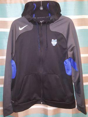 Nike Threma-FIT Sports hoodie/ Sz L for Sale in Atlanta, GA