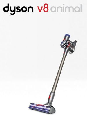 Dyson v8 animal new in box cordless stick vaccum aspiradora inalambrica dyson for Sale in Los Angeles, CA