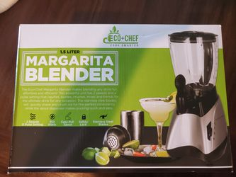 Margarita blender for Sale in Washougal,  WA