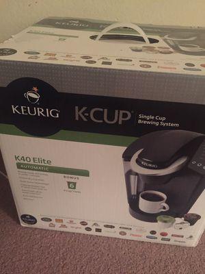 Keurig for Sale in Hawthorne, CA