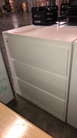 File Cabinet for Sale in Lawrenceville, GA