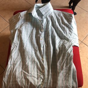 Michael Kors Dress Shirt for Sale in Las Vegas, NV