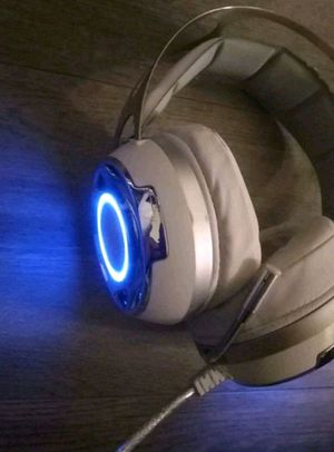 PC Gaming Headset for Sale in Los Angeles, CA