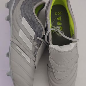 Adidas Soccer Cleats Size 13 for Sale in Miami, FL