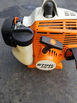Stihl FS46 weedeater for Sale in Everett,  WA