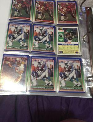 Baseball cards for Sale in Arlington, TX