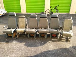 Airplane seat s for Sale in Davie, FL