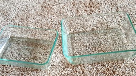 Pyrex Glass Dishes for Sale in Greer,  SC