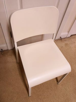 Dining chairs for Sale in Fairfax, VA
