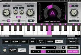 Waves Complete, Logic Pro X, Fl Studio, plugins and VST, Music Software and more for Sale in Tamarac, FL