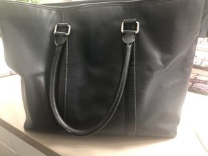 Coach bag for Sale in Chino, CA