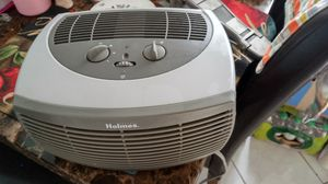 Holmes humidifier in great condition for Sale in Des Plaines, IL