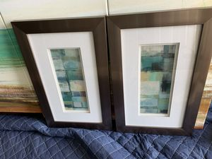 Matching for Sale in Port St. Lucie, FL