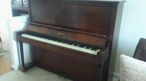Piano for Sale in Lansdowne, VA