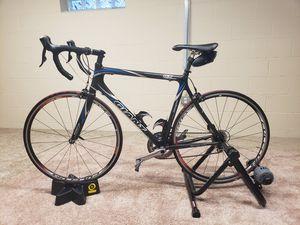 Bike for Sale in MIDDLEBRG HTS, OH