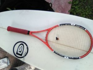 Head flexpoint radical tennis racket for Sale in Costa Mesa, CA