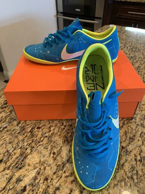 Shoes Size 9 for Sale in Frisco, TX