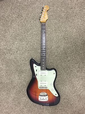Fender USA Jazzmaster for Sale in Westminster, CO