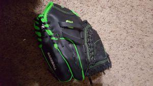 Wilson Brand Baseball glove for Sale in GOODLETTSVLLE, TN