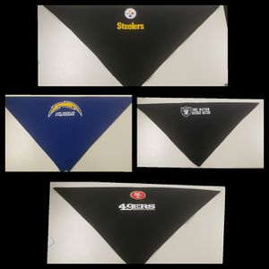 Sports Bandanas face coverings for Sale in West Covina, CA