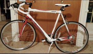 Giordano Libero 1.6 Men's Road Bike for Sale in Pflugerville, TX