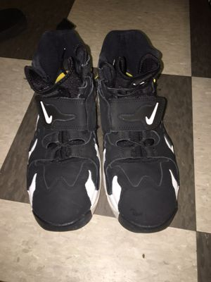 Nike Air Shoes Size 9.5 Need gone ASAP for Sale in Washington, DC